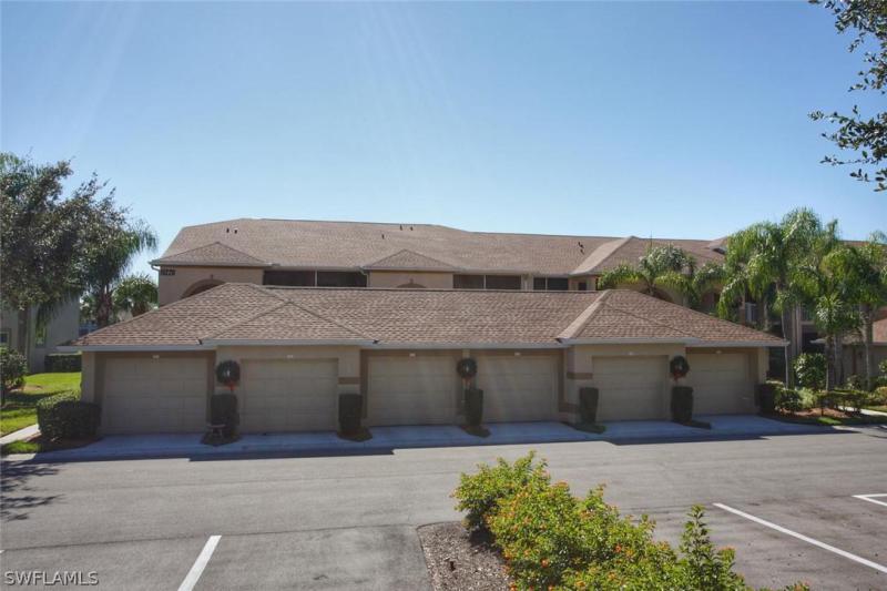 10220 Washingtonia Palm 1813, Fort Myers, FL, 33966