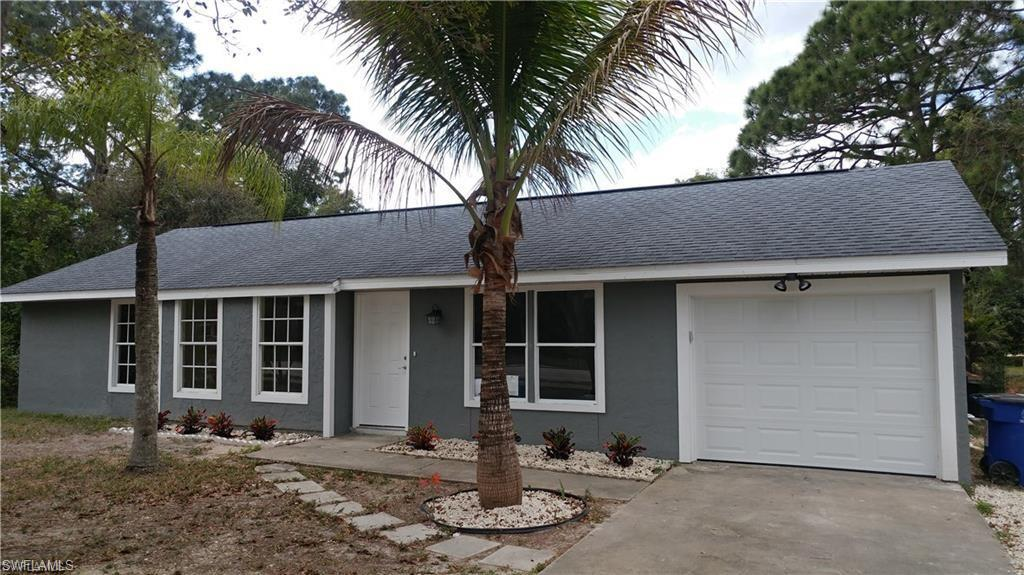 18627  Coconut RD, Fort Myers, FL 33967-