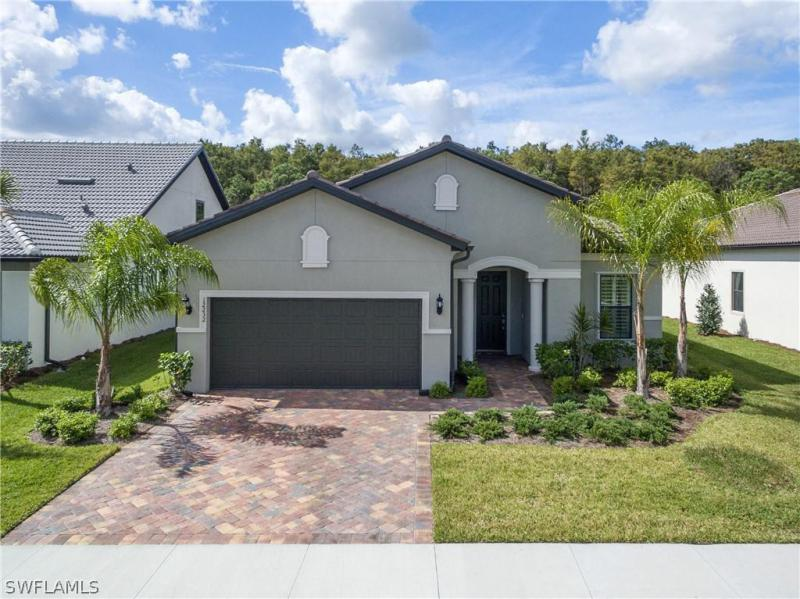 12232  Sussex,  Fort Myers, FL