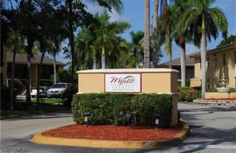 6777  Winkler RD Unit 169, Fort Myers, FL 33919-