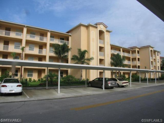 3130  Seasons WAY Unit 406, Estero, FL 33928-