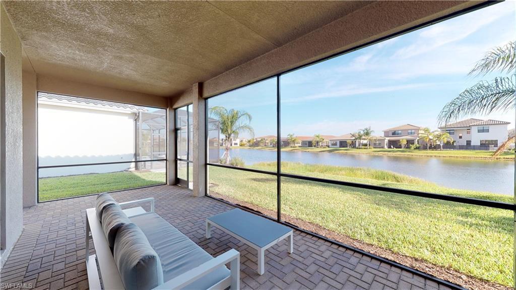 10044 Spicebush, Fort Myers, FL, 33913