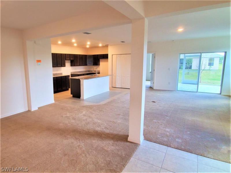 5135 Bristo, Lehigh Acres, FL, 33971