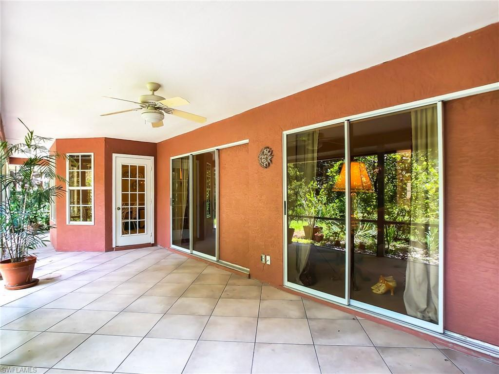 4240 Silver Sword, North Fort Myers, FL, 33903