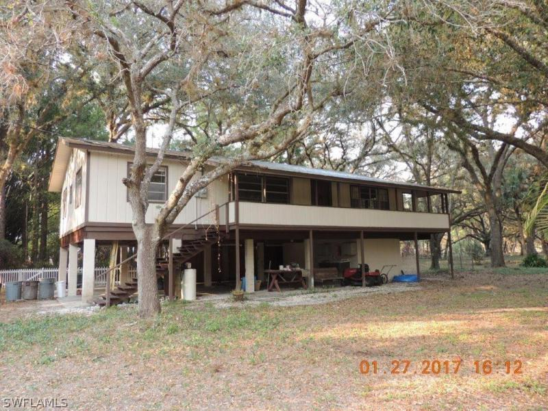 2256  County Road 78,  Labelle, FL