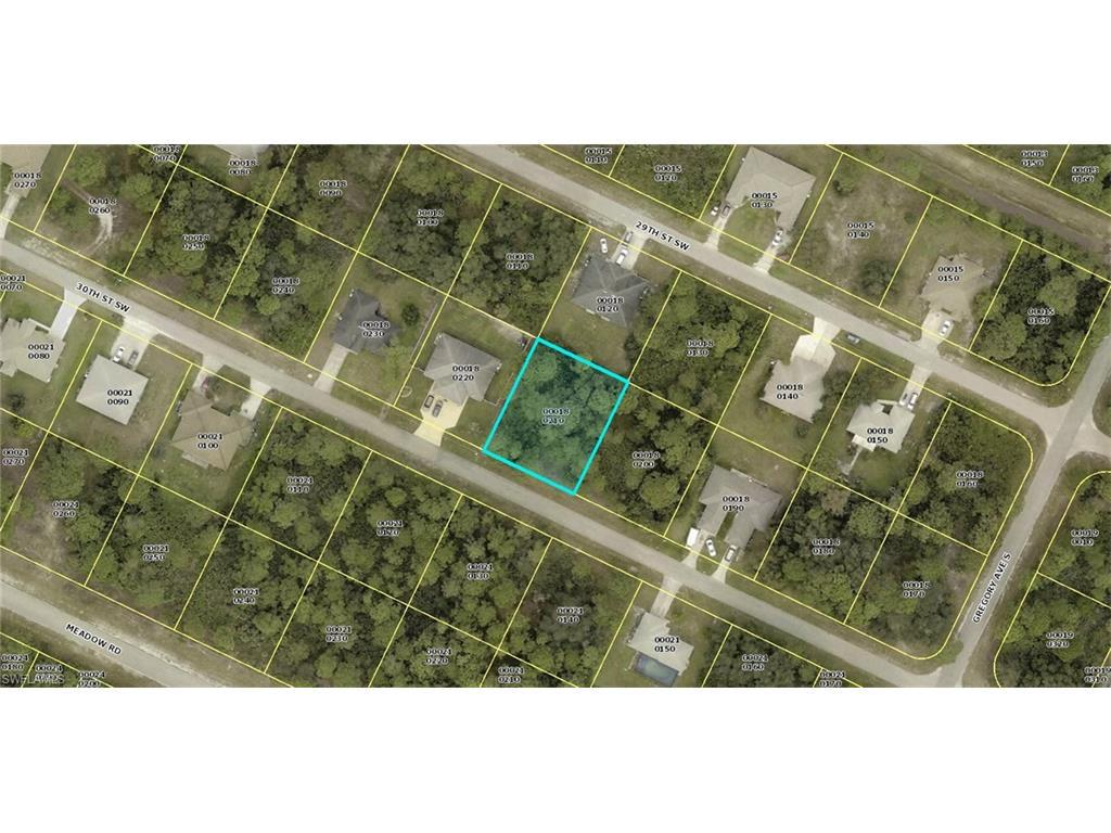 Photo of , Lehigh Acres, FL 33973
