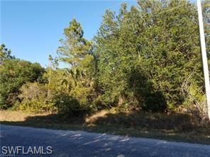 810 Truman, Lehigh Acres, FL, 33972