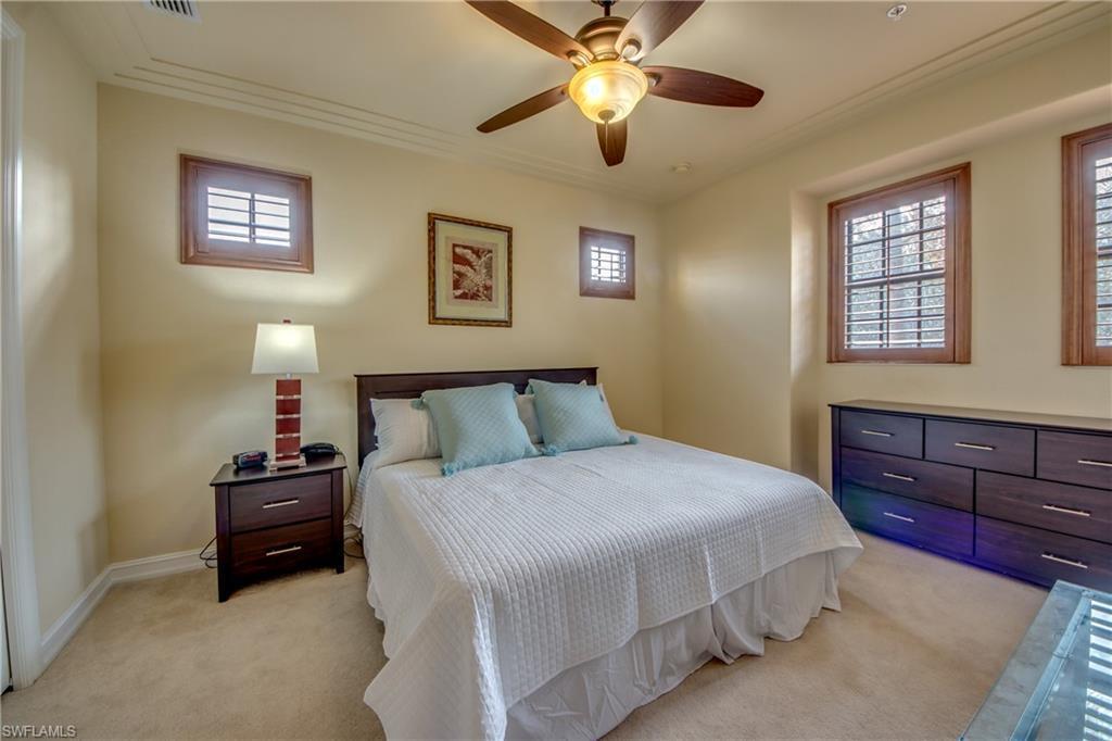 8281 Bibiana 801, Fort Myers, FL, 33912