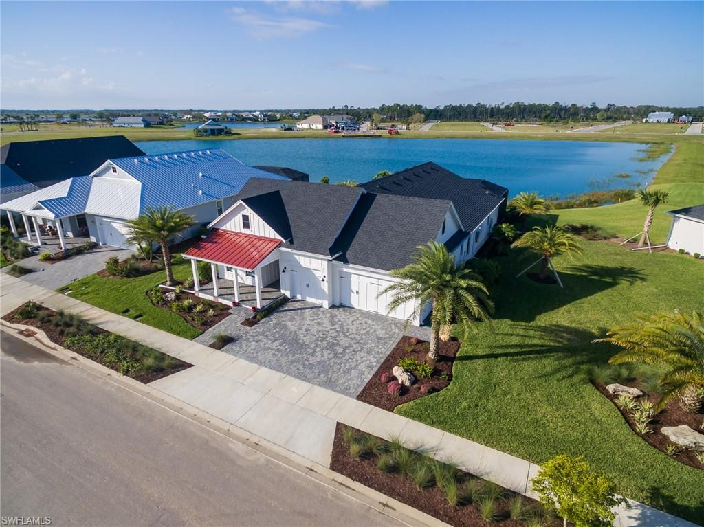 42322  Lake Timber,  Punta Gorda, FL