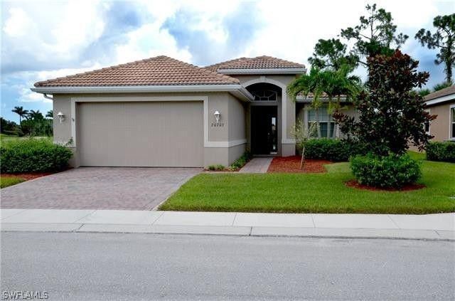 20703  Castle Pines,  North Fort Myers, FL