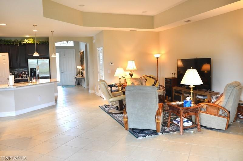 20703 Castle Pines, North Fort Myers, FL, 33917