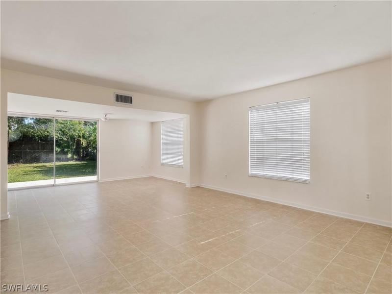 1350 Walden, Fort Myers, FL, 33901