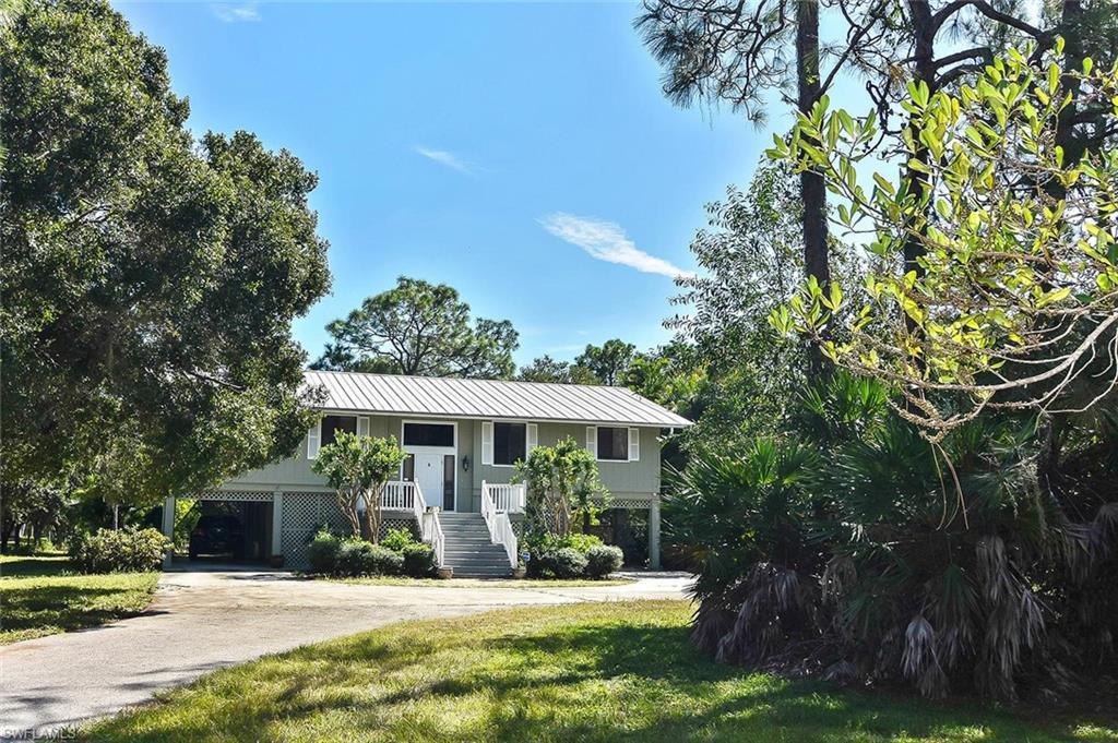 11439  Ranchette,  Fort Myers, FL