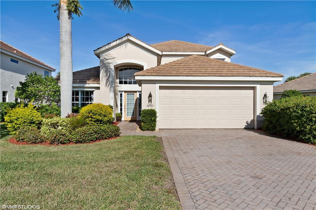 16963  Oakstead,  Alva, FL