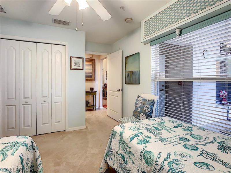 10370 Mcarthur Palm Ln #2924, Fort Myers, Fl 33966