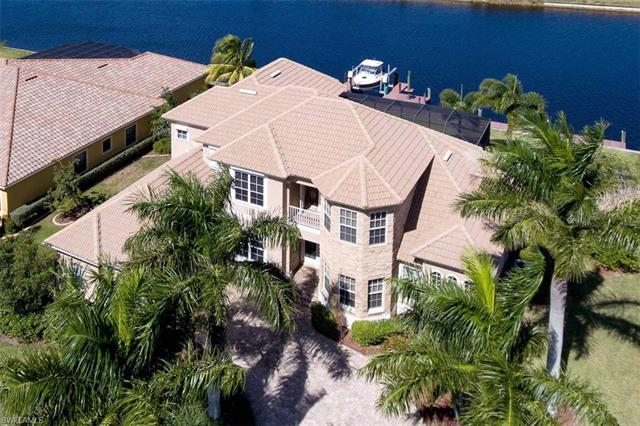 909 W Cape Estates,  Cape Coral, FL
