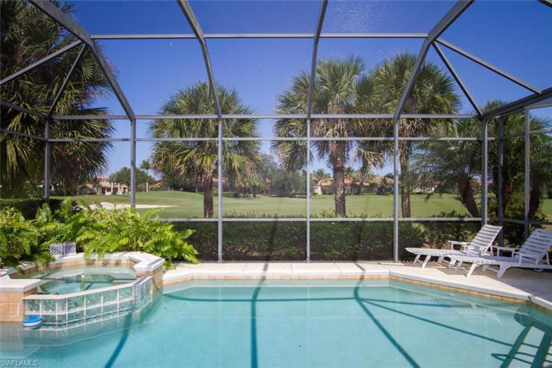 12570  Villagio,  Fort Myers, FL