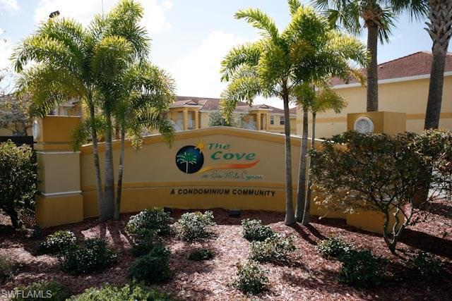 9930 Sailview CT, Fort Myers, FL 33905