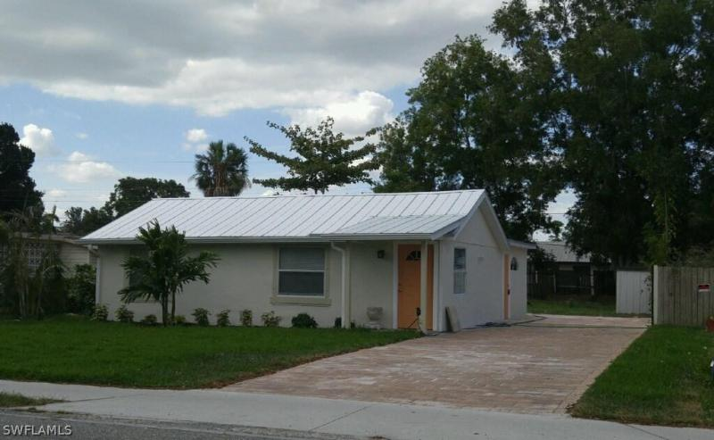 10235  Pennsylvania,  Bonita Springs, FL