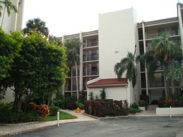 Property ID 217069105