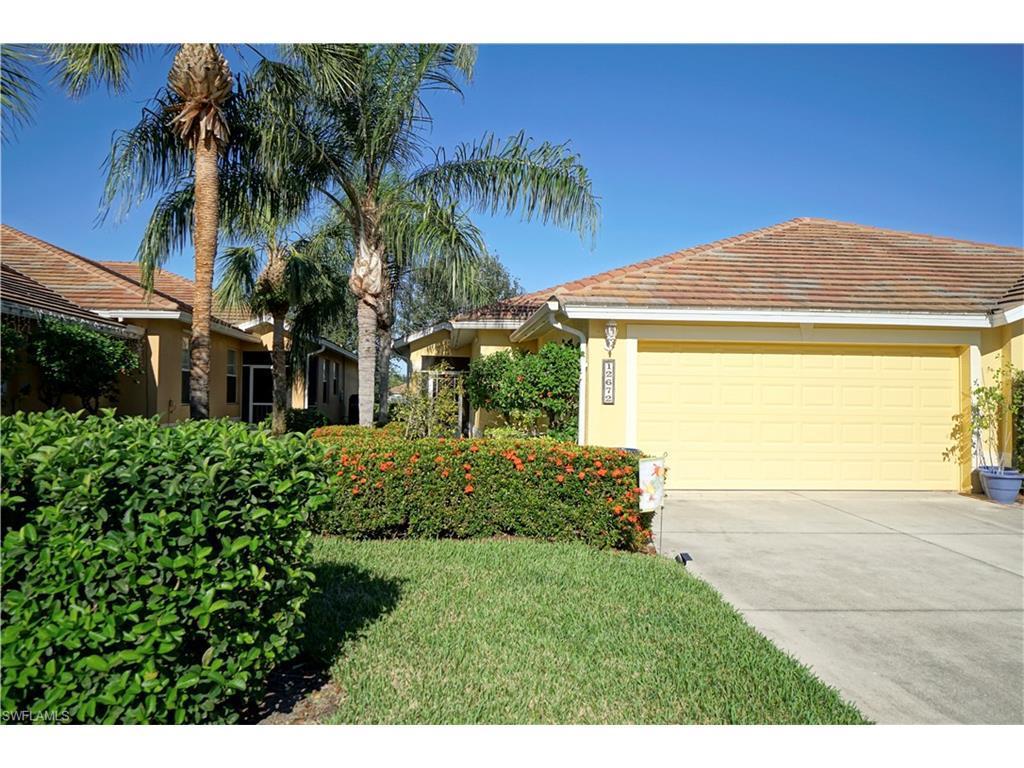 Property ID 217072505