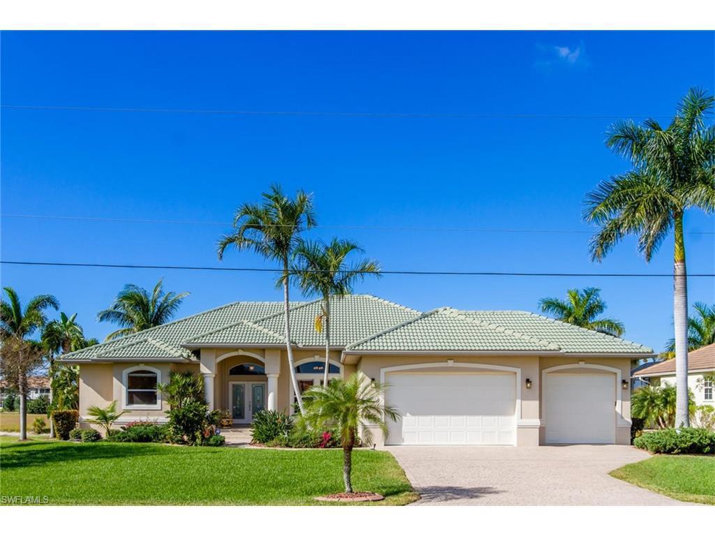 24063  Santa Inez,  Punta Gorda, FL