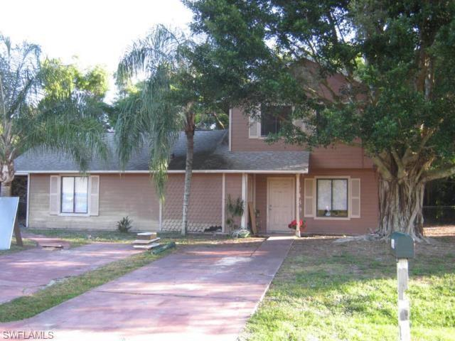 2135  Virginia AVE, Fort Myers, FL 33901-
