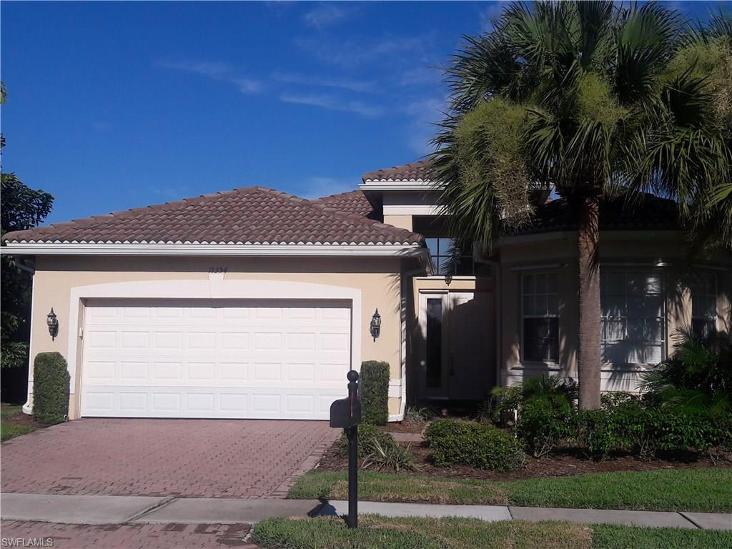 11354  Pond Cypress,  Fort Myers, FL