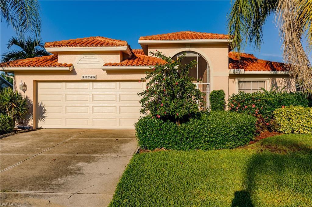 Property ID 218045905