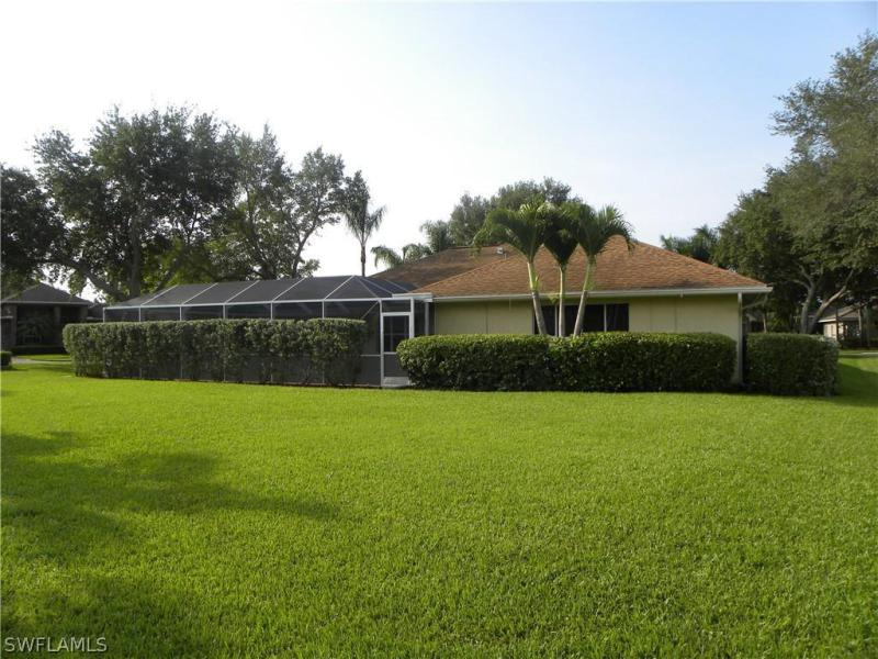 12 Winewood, Fort Myers, FL, 33919