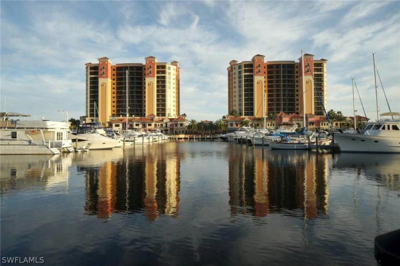 5781  Cape Harbour,  Cape Coral, FL