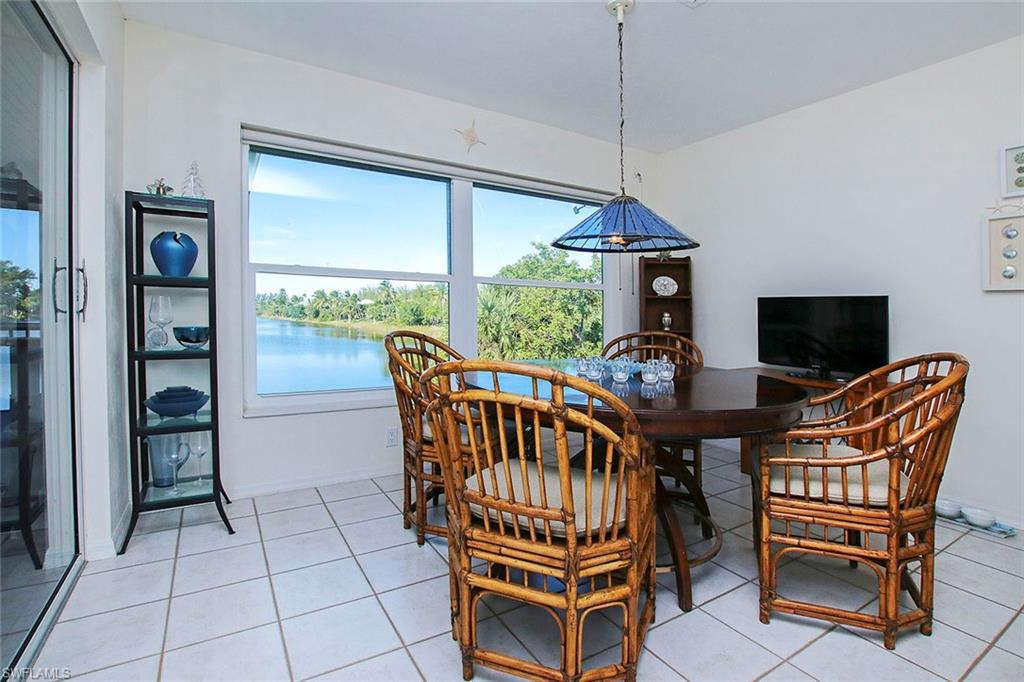 513 Lake Murex Cir, Sanibel, Fl 33957