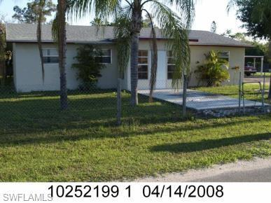 For Sale in CITY VIEW PARK Fort Myers FL