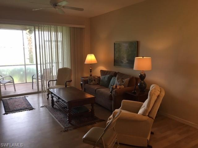 8106 S Queen Palm 115, Fort Myers, FL, 33966
