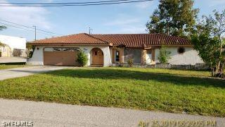 1127 SW 23rd ST, Cape Coral, FL 33991-