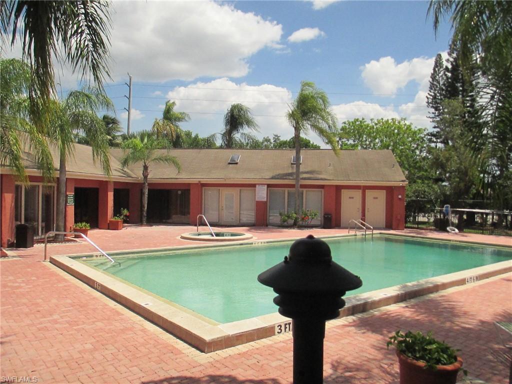 2845  Winkler AVE Unit 321 Fort Myers, FL 33916- MLS#219037705 Image 17