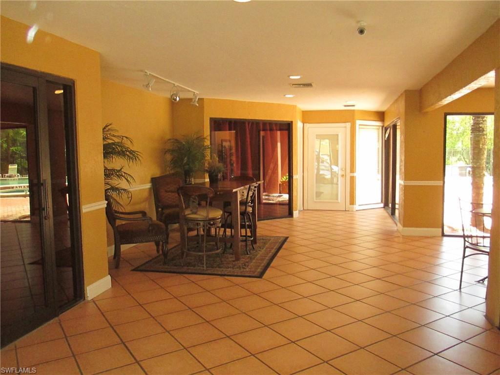 2845  Winkler AVE Unit 321 Fort Myers, FL 33916- MLS#219037705 Image 19