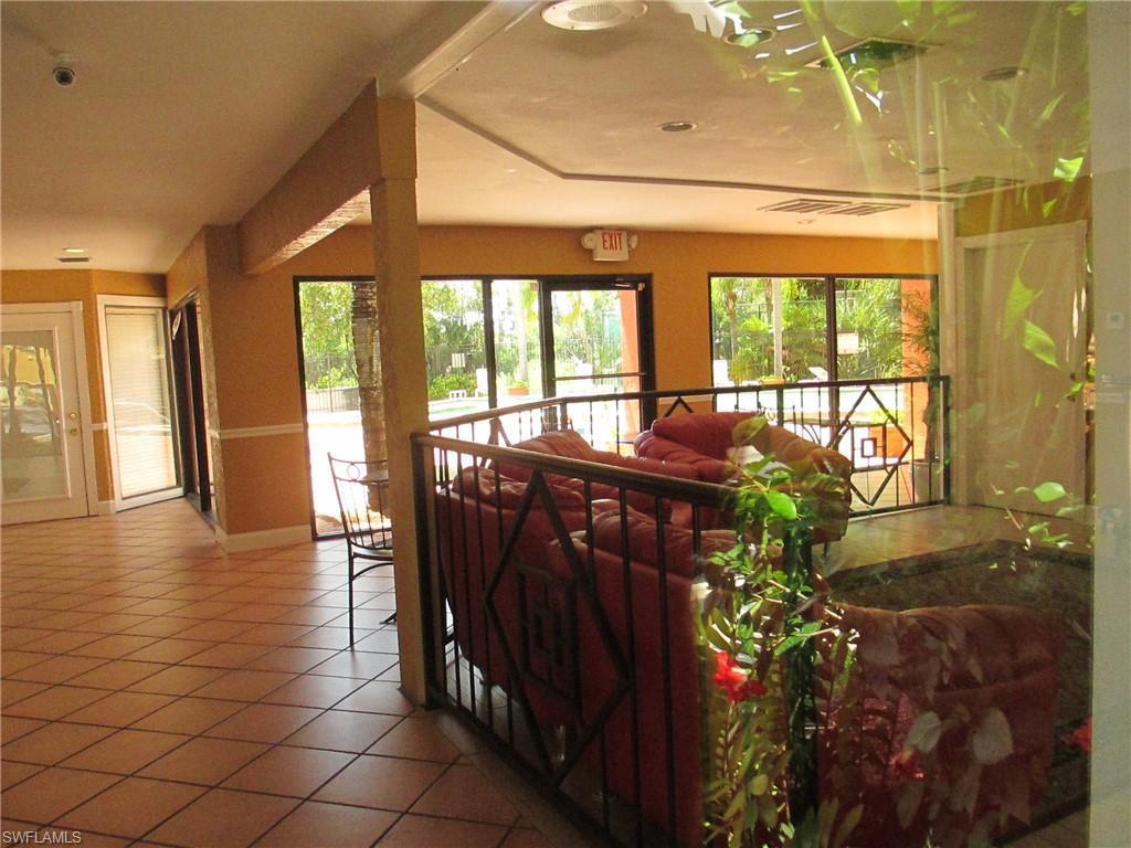 2845  Winkler AVE Unit 321 Fort Myers, FL 33916- MLS#219037705 Image 20