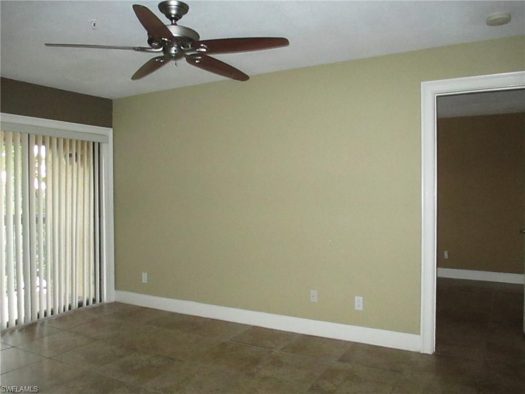 2845  Winkler AVE Unit 321 Fort Myers, FL 33916- MLS#219037705 Image 4