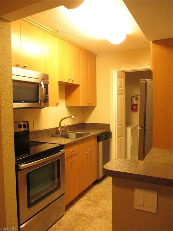 2845  Winkler AVE Unit 321 Fort Myers, FL 33916- MLS#219037705 Image 6