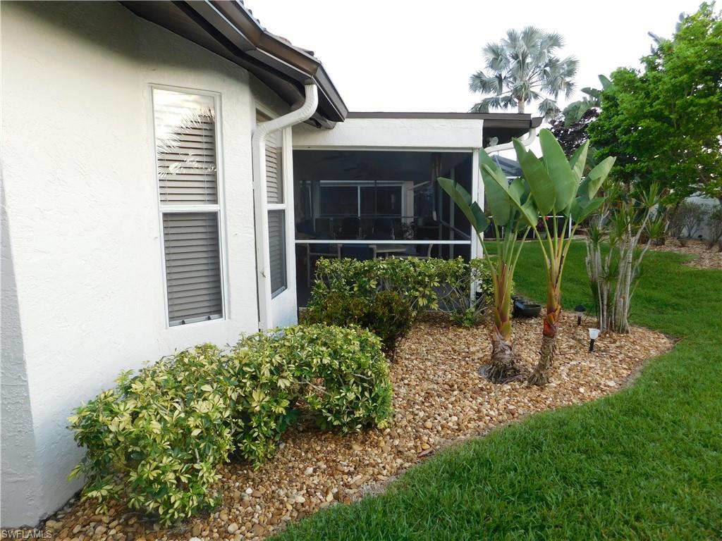 16276 Kelly Woods, Fort Myers, FL, 33908