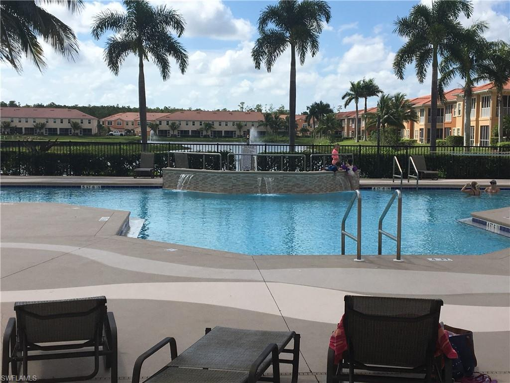 10166 Via Colomba, Fort Myers, FL, 33966