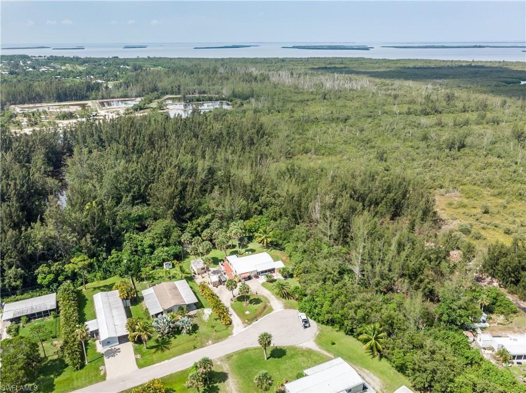 7867 Raymary, Bokeelia, FL, 33922