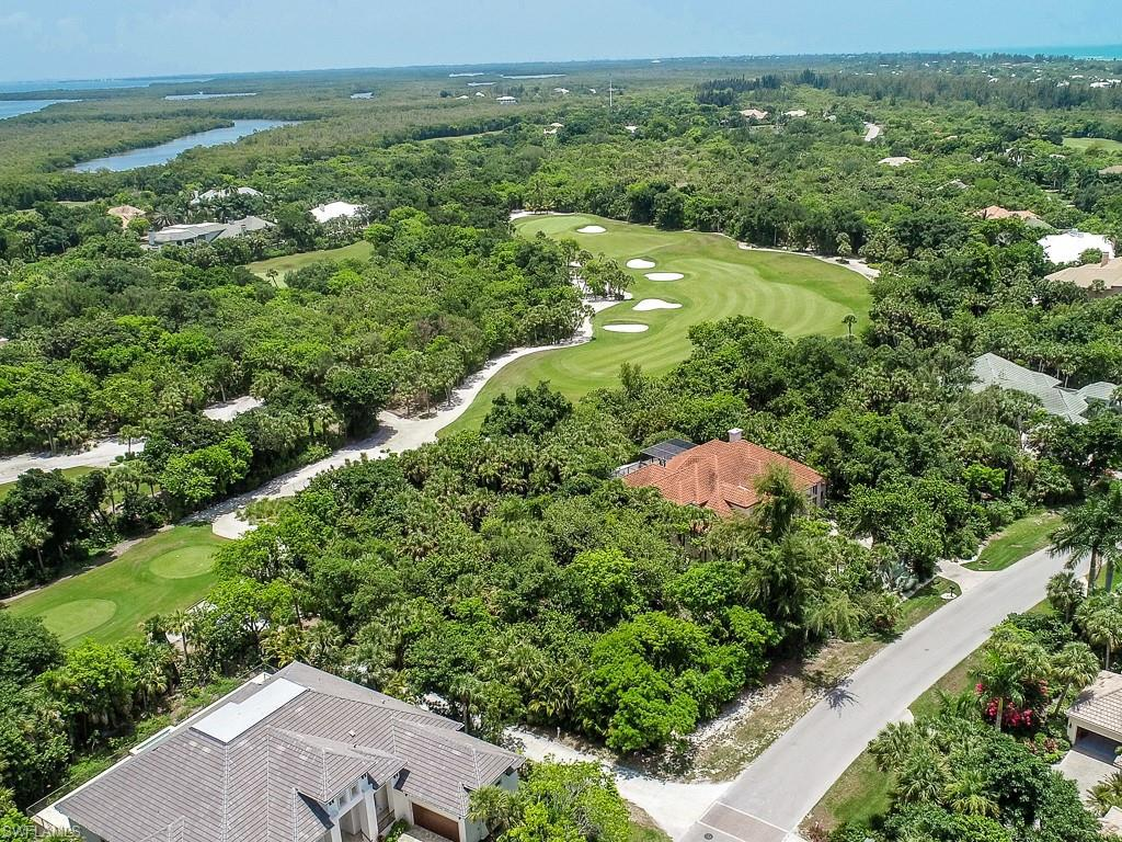 One of Sanibel Homes for Sale at  Wulfert