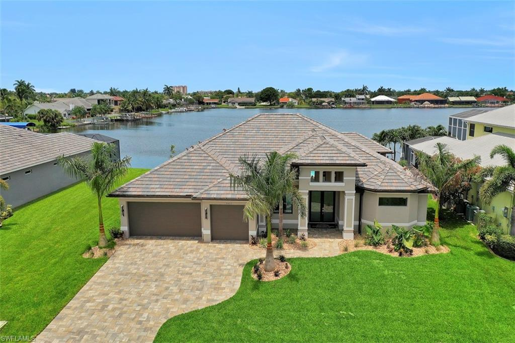 5420 SW 6th,  Cape Coral, FL
