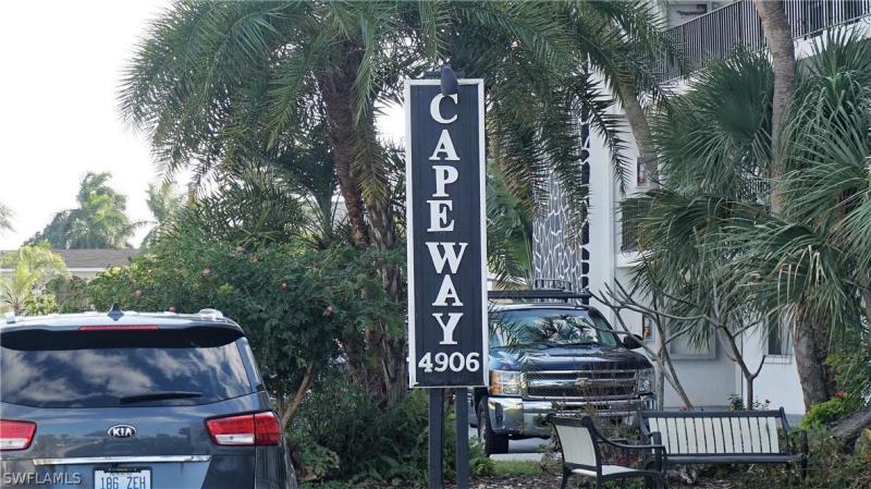 4952  Vincennes ST, Cape Coral, FL 33904-
