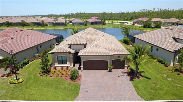 Kerry, Bonita Springs, Florida