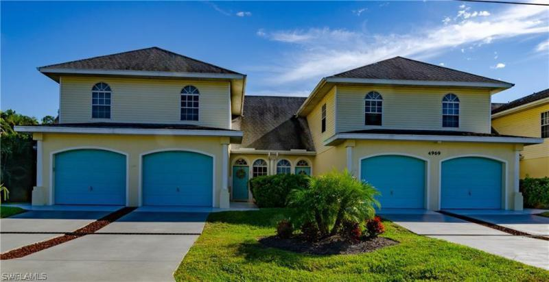 4969  Viceroy,  CAPE CORAL, FL