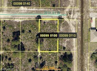 2603 W 39th, Lehigh Acres, FL, 33971
