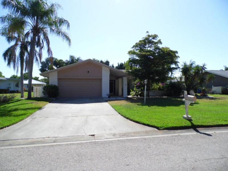 5307 E Shalley CIR Fort Myers, FL 33919- MLS#216025372 Image 1